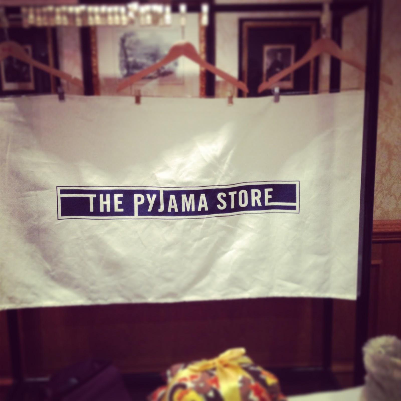 THE_PYJAMA_STORE_EVENT