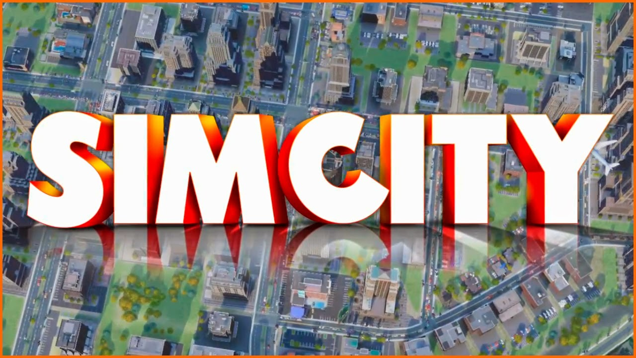 simcity 5 the pirate bay