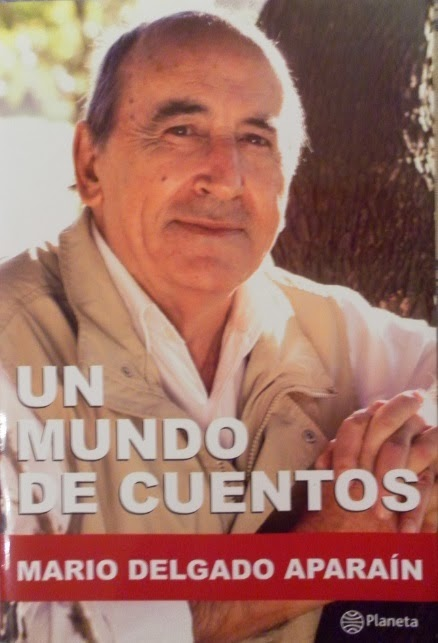 http://laantiguabiblos.blogspot.com.es/2013/11/un-mundo-de-cuentos-mario-delgado.html