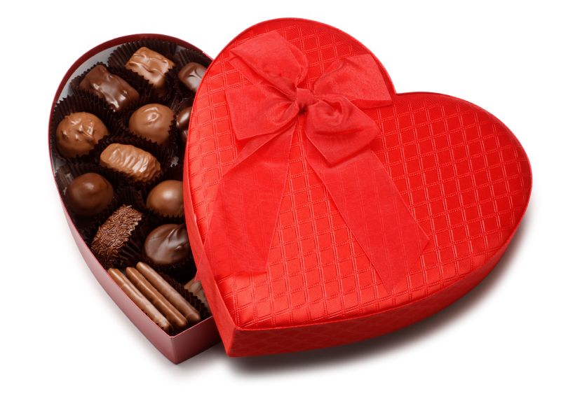 valentine_chocolates9_4674.jpg