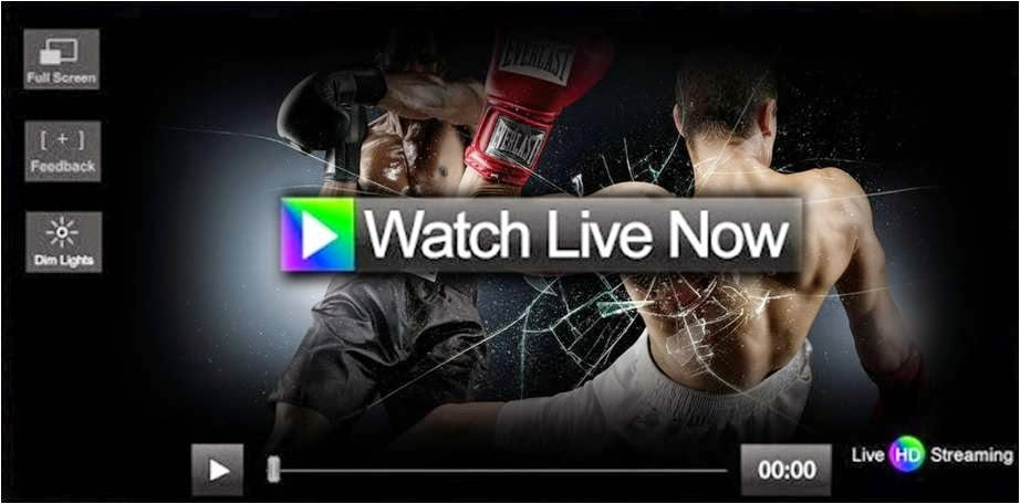 best us sportsbook vipbox boxing live streaming