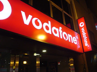 Vodafone India invests over INR 250 crores to ramp up network and distribution in Bihar & Jharkhand circle in FY 15