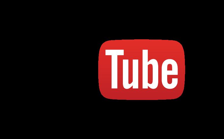 Meine Videos: