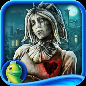 Nightfall: Black Heart v1.0 APK+DATA Android