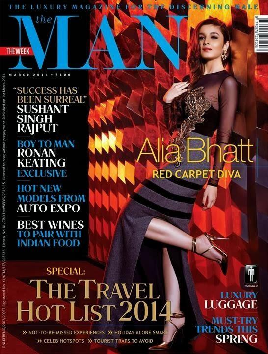 alia-bhatt-on-man-cover-page