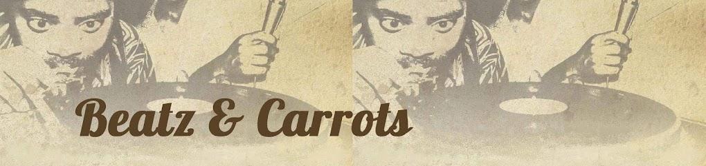Beatz & Carrots
