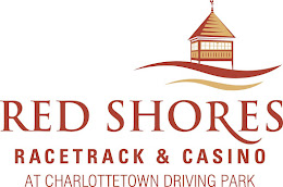 Red Shores Charlottetown Driving Park