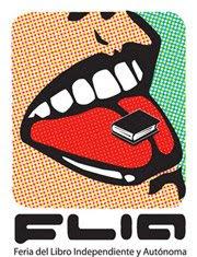 FLI(A) Feria del Libro Independiente y (A)