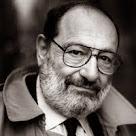 Umberto Eco-Orhan Pamuk