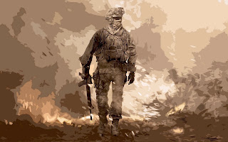 military_Soldier_wallpaper_high_resolution_1920x1200