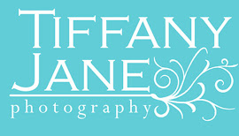 Tiffany Jane Photography
