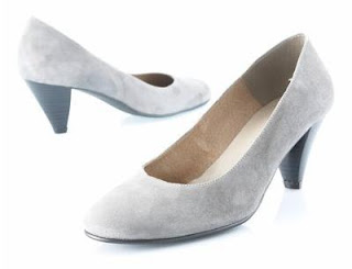 Women's shoes, cheap women shoes, cheap womens shoes, women shoes stores