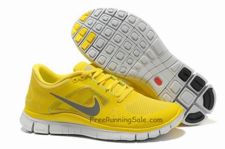 was ist free running