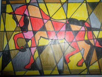 ARTE COM ARTE