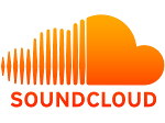 Check us out on soundcloud.com