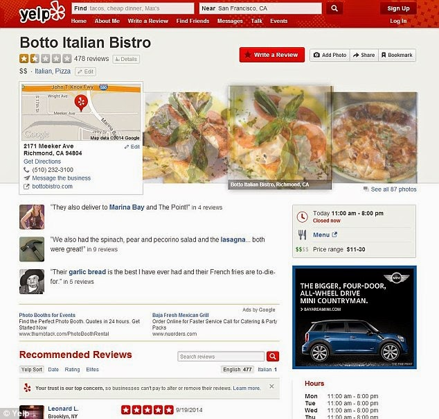 http://www.yelp.com/biz/botto-italian-bistro-richmond-3