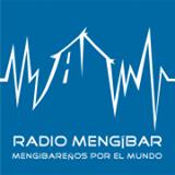 NUEVA EMISORA DE RADIO EN MENGÍBAR