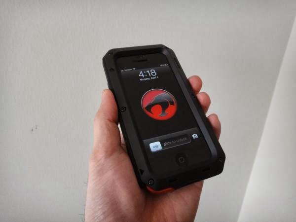 Apple Tawarkan Program 'Tukar Tambah' di Tiongkok - Portal ...