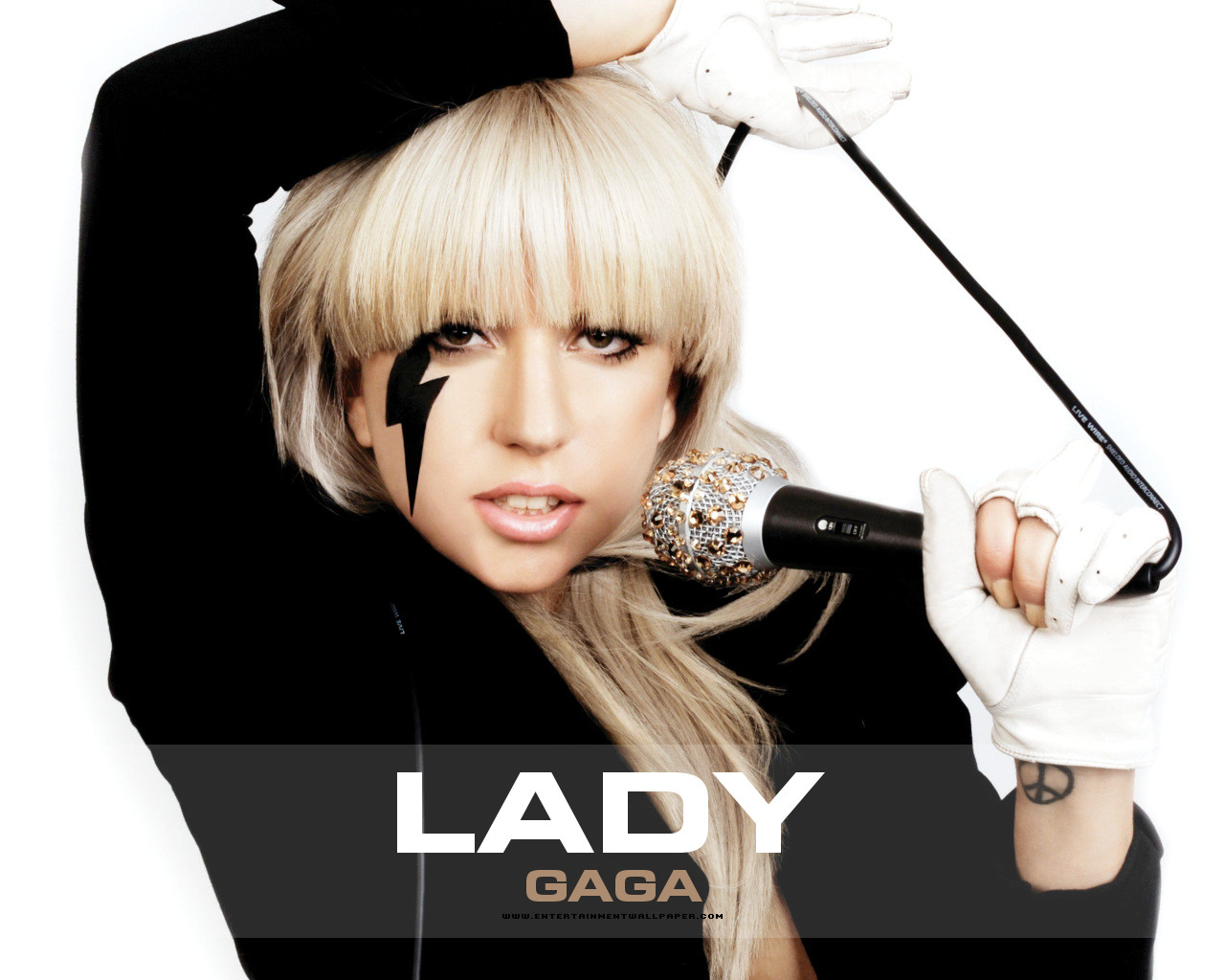 lady_gaga_music_microphone_wallpapers_2011_53465
