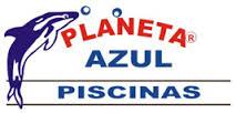.PISCINAS