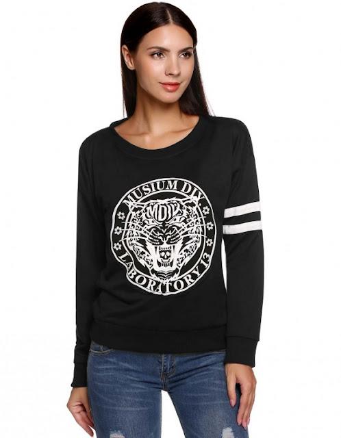 http://www.dresslink.com/finejo-stylish-women-cool-round-neck-long-sleeve-print-spring-autumn-sweats-p-30089.html