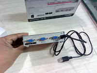 Unboxing 2 Port VGA Splitter,2 Port VGA Splitter review & hands on,2 Port VGA Splitter price & full specification,how to 2 Port VGA Splitter,how to install VGA Splitter,best VGA Splitter,how to share two display,2 Port VGA Splitter for pc,2 Port VGA Splitter for laptop,how to use,how to mirror screen,VGA Splitter for display sharing,VGA Splitter for mirror screen,VGA Splitter for tv,VGA Splitter protector,best budget VGA Splitter for desktop,USB VGA splitter 2 Port VGA Splitter with USB Powered,  VGA Splitter for desktop pc.