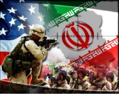50% de EEUU avala guerrra contra Iran