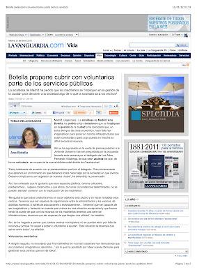 Botella+pidecubrir+con+voluntarios+parte