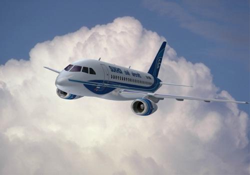 Manuver Pesawat Terbang