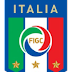 Emozioni alla radio 29: i goal di Italia-Brasile