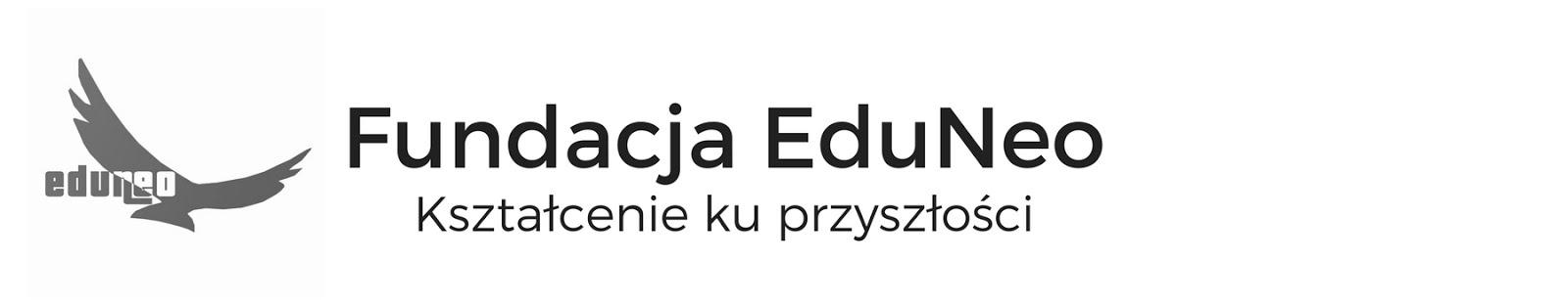 Fundacja EduNeo