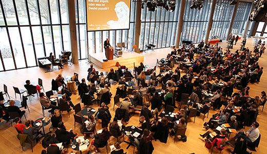 Die Besten Fotos Der Welt Ausstellung Linz - Die besten Fotos der Welt live in Linz Veranstaltungen Forum
