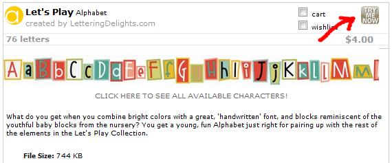 http://interneka.com/affiliate/AIDLink.php?link=www.letteringdelights.com/alphabet:let's_play-10087.html&AID=39954