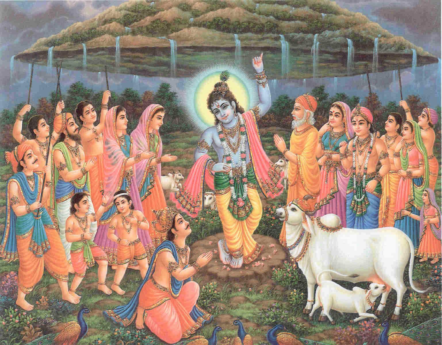http://4.bp.blogspot.com/-v_7L5HOVtDo/Tj1aFchZvzI/AAAAAAAAABk/zCM5_Iy5gQc/s1600/Krishna-lifts-mountain-Govardhana.jpg