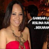Jeslina Hashim pasang badan selepas 3 tahun solo