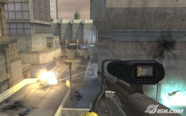 Halo 2 Pc. Download Game Halo 2 Full