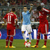 Audi Cup 2013 - FINAL - Bayern Munich vs Manchester City