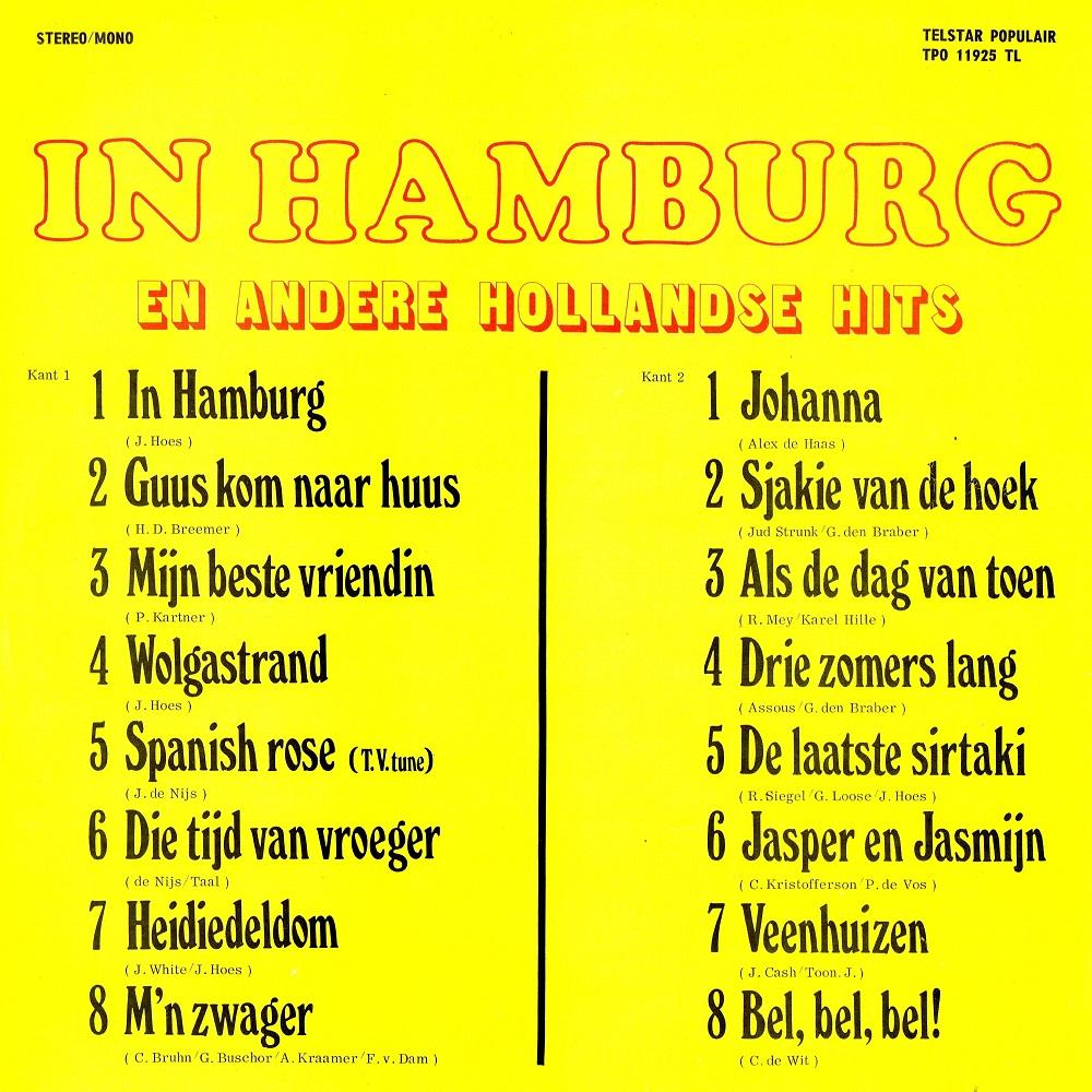Various - 40 Hits Of 1975 - 1979