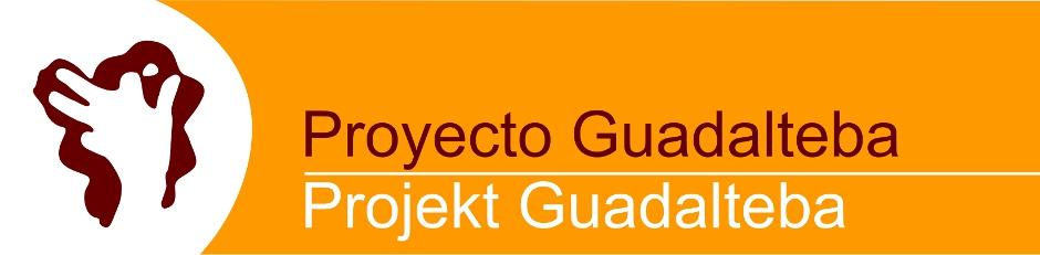 Proyecto Guadalteba