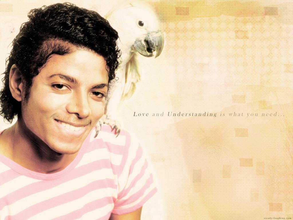http://4.bp.blogspot.com/-v_AOsM5jbl8/ToaE-GBgsSI/AAAAAAAAAh8/7PujUP-j_ms/s1600/Michael+Jackson+%252845%2529.jpg