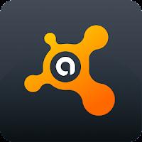 Cara Menghilangkan/Menghapus Monkey Test dan Time Service di Android