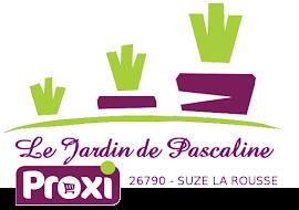 Le jardin de Pascaline