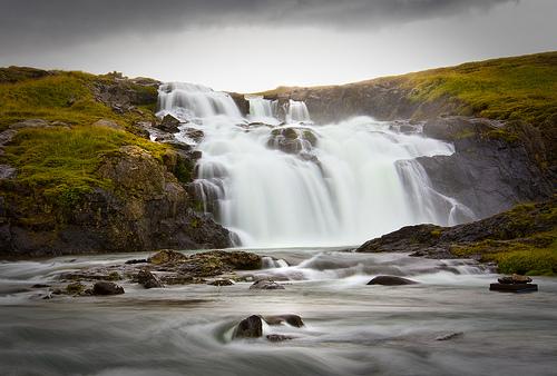 Hình ảnh thiên nhiên đẹp