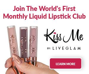 Kiss Me Club