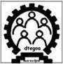 Directorate Of Technical Education Goa Vacancy 2014