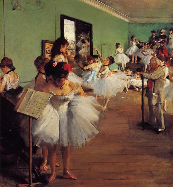 the dance class,ballet lessons,dance clas