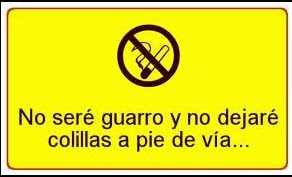 Por favorr!!