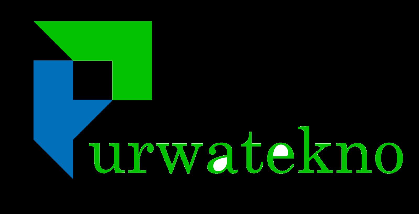 PurwaTekno