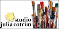 Designer Team Julia Cotrim Studio