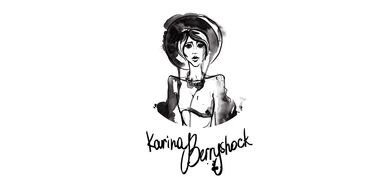 Karina Berryshock